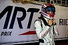 Formula 1 Russell: Mercedes F1 testi henüz garanti değil