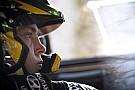 WRC Paddon en appelle à la responsabilité de tous
