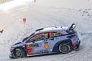 WRC Un