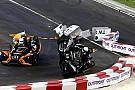 Galería: Las mejores imágenes de la primera Carrera de Campeones de Montoya