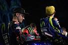 Dovizioso asegura que Viñales puede ser campeón en 2017