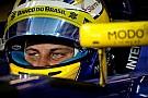Kaltenborn: Ericsson yarış kazanabilecek seviyede