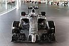 Forma-1 Ma 3 éve mutatták be az utolsó McLaren-Mercedest: micsoda festés?!