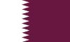 Superbike-WM Katar