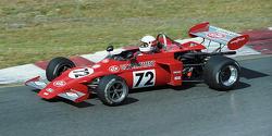 F1: #72 1972 March F-Atlantic