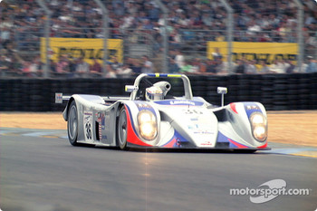 lemans-2001-gen-rs-0256