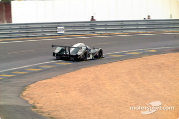 lemans-2001-gen-rs-0286