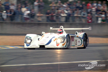 lemans-2001-gen-rs-0316