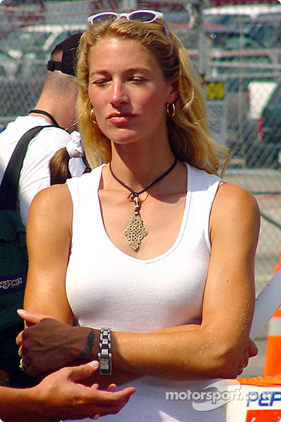 Elaine Irwin-Mellencamp | GENERAL photos | Main gallery | Motorsport ...