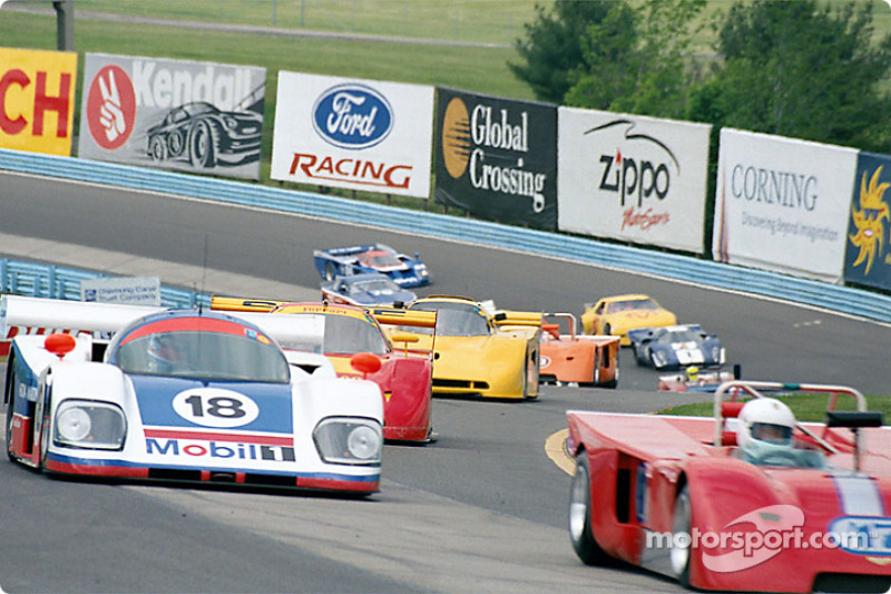 vintage-2001-wg-sr-0104