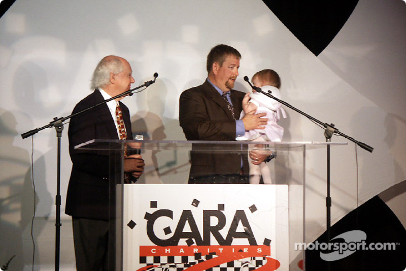 charity-2002-cara-be-0103