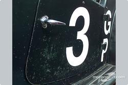 # 3 door