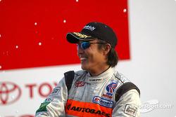 Shinichi Takagi