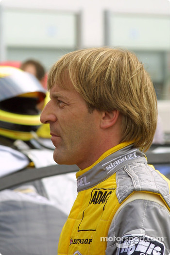Joachim Winkelhock