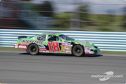 #18 Bobby Labonte