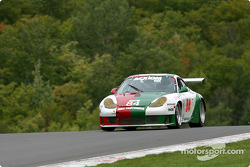 #84 Acme Motorsport Porsche GT3 RS: Mark Hupfer, Paul Mortimer, Tim McKenzie