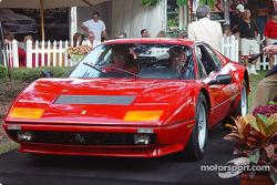 1988 Ferrari 328