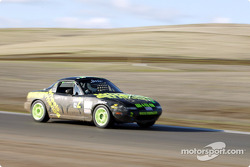 #2 Wheels America: Robert Stretch, Ara Malkhassian, Ken Murillo
