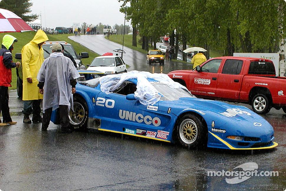 Garrett Kletjian 39 S Car Main Gallery Photos