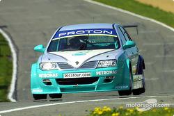 Shaun Watson-Smith