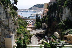 Beautiful Monaco