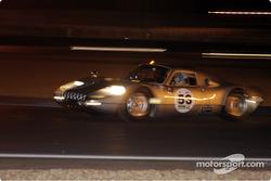Grid4-53-Porsche 903