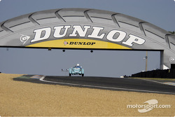 Grid1-Under the Dunlop Bridge
