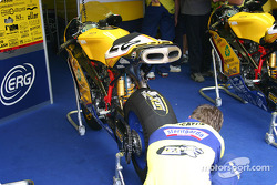Ducati 999 RS Borciani