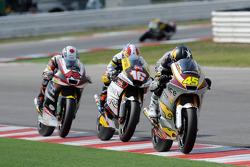 M2: San Marino GP
