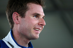 Will Power, #6 Ford Performance Racing