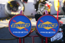 Sunoco fuel cans