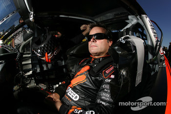 Robby Gordon, Robby Gordon Motorsport Doge