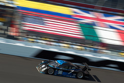 #90 Spirit of Daytona Racing Chevrolet Coyote: Paul Edwards, Antonio Garcia, Sascha Maassen