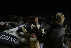 #347 McRae: Tim Coronel