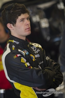 Ryan Truex