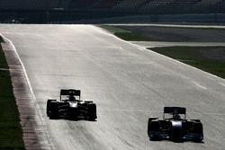 Adrian Sutil, Force India