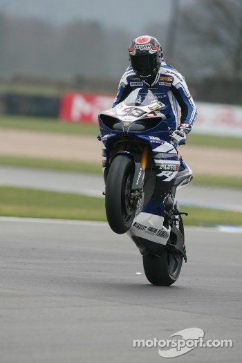 Marco Melandri
