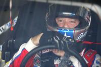 NASCAR Sprint Cup Foto's - Tony Stewart, Stewart-Haas Racing
