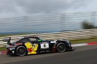 VLN Photos - Uwe Alzen, Lance David Arnold, Jan Seyffarth, Haribo Racing, Mercedes-AMG GT3