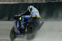 MotoGP Fotoğraflar - Olivier Jacque, Gauloises Yamaha Team