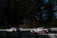 VLN Photos - Steve Smith', Nils Reimer, Hari Proczyk, Porsche 911 GT3 Cup MR