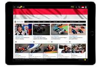 Speciale Foto - Motorsport.com Indonesia, l'annuncio