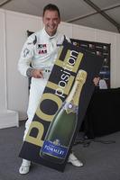 TCR Foto - Pole position per Roberto Colciago, Target Competition, Honda Civic TCR