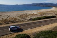 WRC Foto - Hayden Paddon, John Kennard, Hyundai i20 WRC, Hyundai Motorsport
