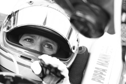 Pippa Mann, Conquest Racing