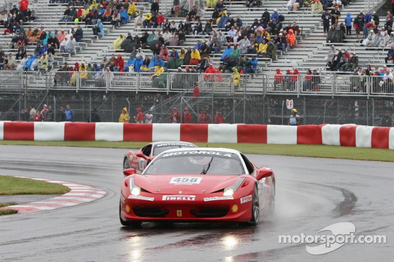 ferrari of san francisco ferrari 458 challenge paddins. Cars Review. Best American Auto & Cars Review