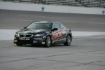 Pace Car