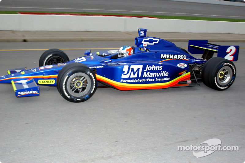 indycar-michigan-2004-townsend-bell.jpg