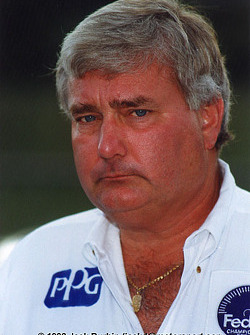 Gerry Babcany