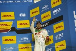 Jas Motorsport